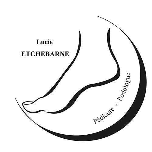 Lucie Etchebarne podologue à L'Isle Adam